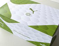 Puma Golf - Direct