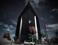 Norden Building