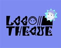 LOGOTHEQUE