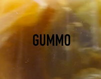 Gummo Title Sequence