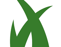 Greener Spaces Logo