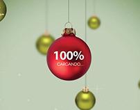 Tosh Navidad