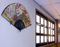 Midway Wardroom - Lighting Upgrade