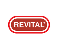 Revital Sample Creatives