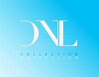英屬維京群島商志達有限公司  Daniel, Natalie & Co.
