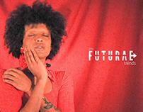FUTURAE - FASHION FILM