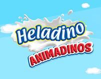 Heladinos
