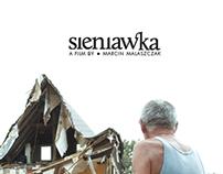 Sieniawka Film | Marcin Malaszczak