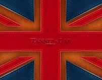 Tanner & Oak