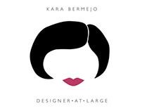 Designer-at-large