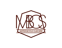 MOTOR BICYCLE CLUB SERIE
