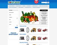 Notun Bazar