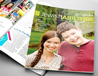 Jewish Abilities