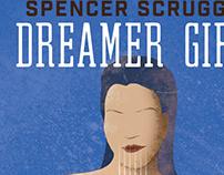 Spencer Scruggs