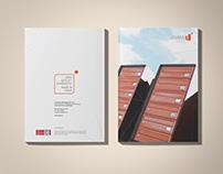 Joma Catalogue 2015