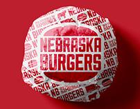 Nebraska Burgers