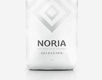 Café Noria