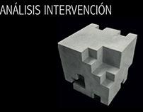 UI_Análisis Intervención_La atmósfera_201520