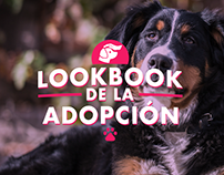 Ripley / LookBook de la Adopción