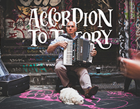 Accordion to Theory