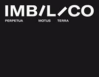 Imbilico – Perpetua motus terra — Visual Identity