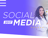 Social Media - Vestibular FADBA