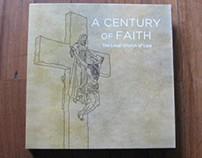 A Century of Faith: The Local Church of Lipa