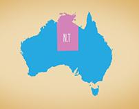 The Population of Australia