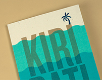 Kiribati Travel Guide