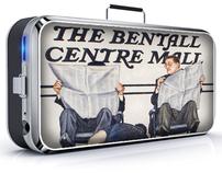 Bentall Centre Mall