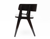 Henri / Made in design / 2013