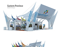 My 3D Booth Designs