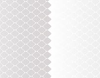 Leather Brand Logotype