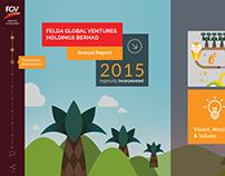 FGV Digital Annual Report v2