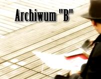 Archiwum B.