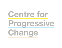 Centre for Progressive Change