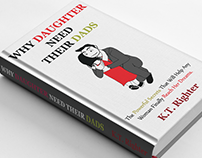 Book Cover Bundle