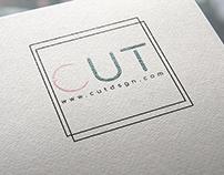 Logo design for startup
