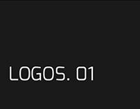 Logos. Vol. 1