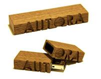 AUTORA USB