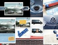 Automotive DM & Promotions