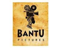 Bantu Pictures
