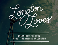 Longton Loves