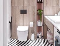 LIP_001 bathroom