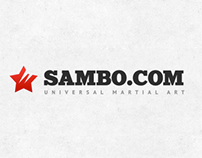 Federation Internationale Amateur de Sambo