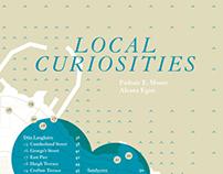 Local Curiosities