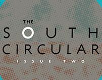 The South Circular