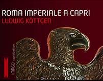 Roma imperiale a Capri • eBook