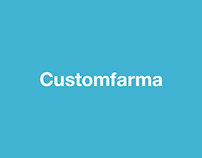 Customfarma