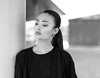 JIA-Q XU | SHANGHAI X MILANO